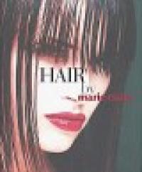 Hair by Marie Claire - Josette Milgram