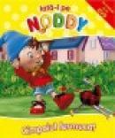 Iata-l pe Noddy! Cimpoiul fermecat - ***