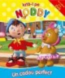 Iata-l pe Noddy! Un cadou perfect - ***