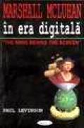 In era digitala - Marshall McLuhan
