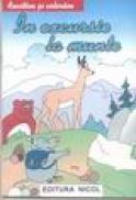 In excursie la munte - Serban Andreescu