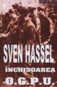 Inchisoare - Sven Hassel