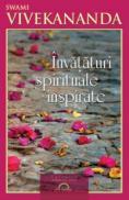 Invataturi spirituale inspirate - Swami Vivekananda