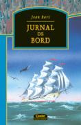 Jurnal de bord  - Jean Bart
