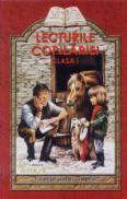 Lecturile Copilariei Clasa 1 - Editura Eduard