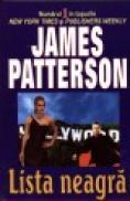 Lista neagra - James Patterson