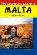 Malta - M.v. Munteanu