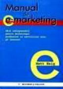 Manual de e-marketing. Ghid indispensabil pentru marketing-ul produselor si serviciilor tale pe internet. - Matt Haig
