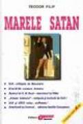 Marele satan - Teodor Filip
