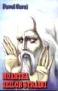 Moartea zeilor strabuni - Pavel Corut