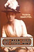 My fair lady - Valerie Hanotel