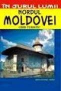Nordul Moldovei - Corina Popa