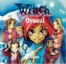 Oracol WITCH -