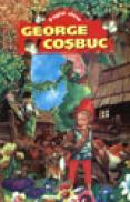 Pagini alese ( George Cosbuc ) - George Cosbuc