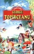 Pagini alese ( George Toparceanu ) - George Toparceanu