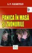 Panica in masa si zvonurile - A.p.nazaretean