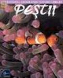 Pestii - Elizabeth Schleicher