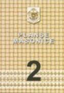 Planse masonice 2, Crestomatie - Emilian M. Dobrescu