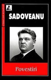Povestiri - Mihail Sadoveanu