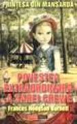 Printesa din mansarda - povestea extraordinara a Sarei Grewe - Frances Hodgson Burnett
