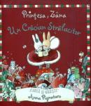 Printesa si Zana - Un craciun stralucitor - Anna Pignataro