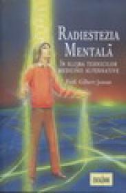Radiestezia mentala - Gilbert Jausas
