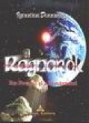 Ragnarok - era focului si a pamantului - Ignatius Donnelly