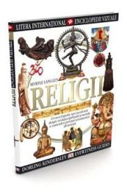 Religii - Langley Myrtle