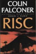 Risc - Colin Falconer