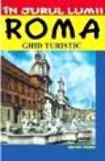 Roma - Luigi Armoni
