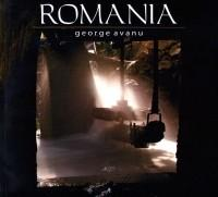 Romania - George Avanu