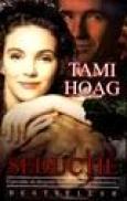 Seductie. O poveste de dragoste fermecatoare si romantica - Tami Hoag