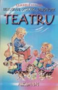 Teatru-Bibliografie scolara clasele II-VIII - V. Alecsandri