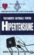 Tratamente naturale pentru hipertensiune - Agatha & Calvin Trash