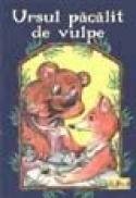 Ursul pacalit de vulpe - ***