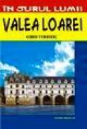 Valea Loarei - C.v. Savulescu, M. Cruceanu
