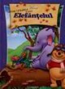 Winnie-ursuletul de plus si elefantelul - ***