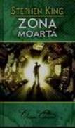 Zona Moarta - Stephen King