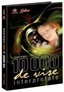 10 000 de vise interpretate - Pamella Ball
