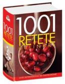 1001 retete culinare - Durack Terry