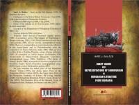 AVANT-GARDE AND REPRESENTATIONS OF COMMUNISM IN HUNGARIAN LITERATURE FROM ROMANIA - Imre J. Bala?zs