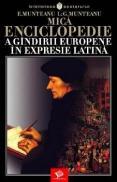 Aeterna Latinitas - Eugen Munteanu