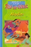Aladin - Gabriel Zaharia