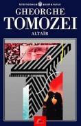 Altair - Gheorghe Tomozei