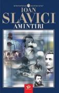 Amintiri - Ioan Slavici