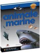 Animale Marine - Robert Coupe