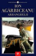 Arhanghelii - Ion Agârbiceanu