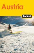 Austria - Ghid Turistic - Ghidurile Fodor`s