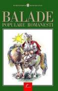 Balade Populare Romanesti - ***