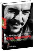 Che Guevara - Reginaldo Ustariaz